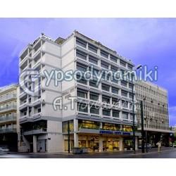 HOTEL CRYSTAL Αχιλλέως 4, Αθήνα - Μεταξουργείο